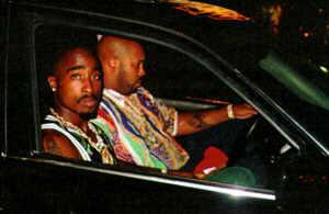 lastsightingoftupacbeforehewasshot.jpg